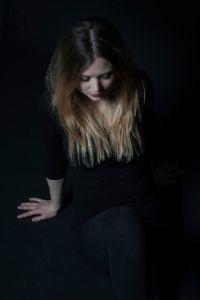 Cecilia Meadows